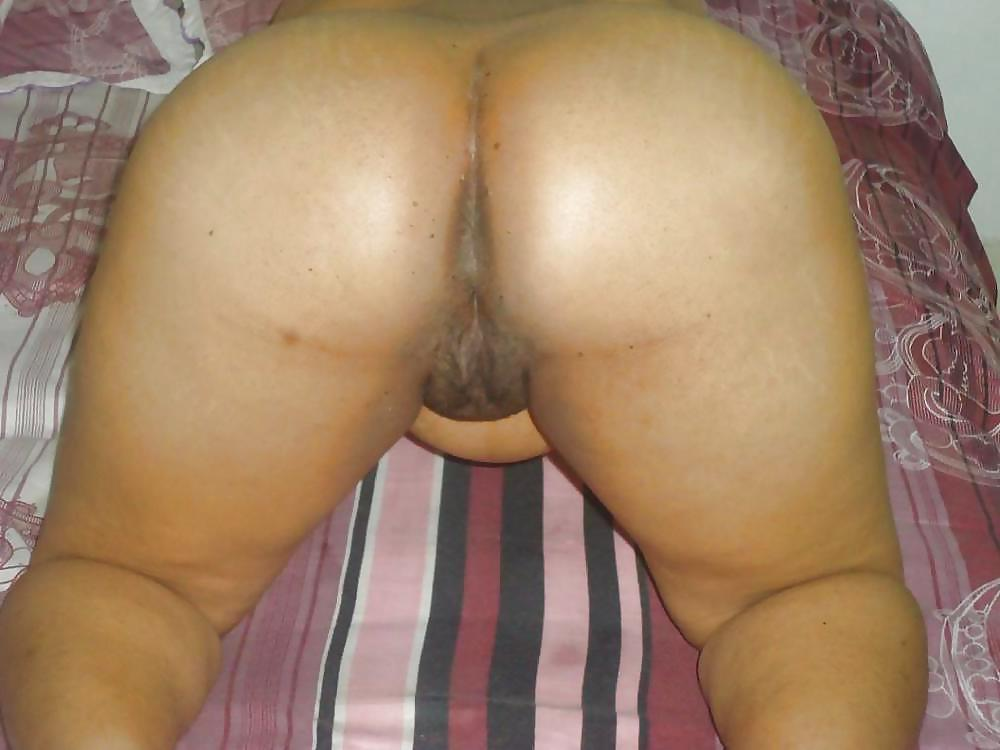 The most beautiful mexican women-8521
