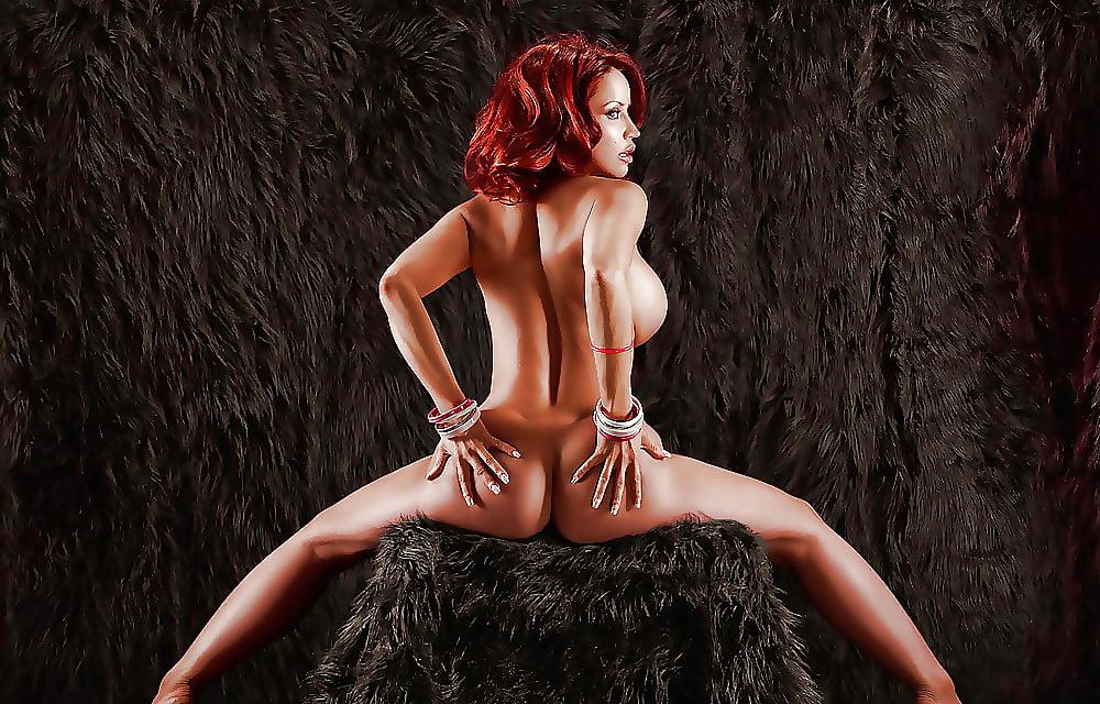 Bianca beauchamp full pussy, xxx adult video free porn