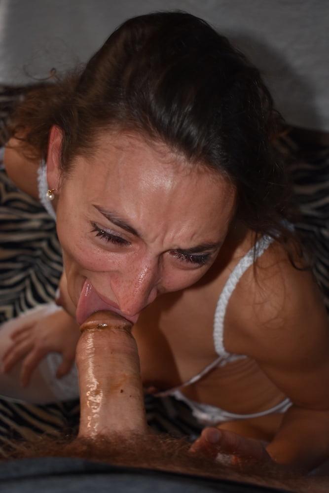 Amateur mexican porn pics #1