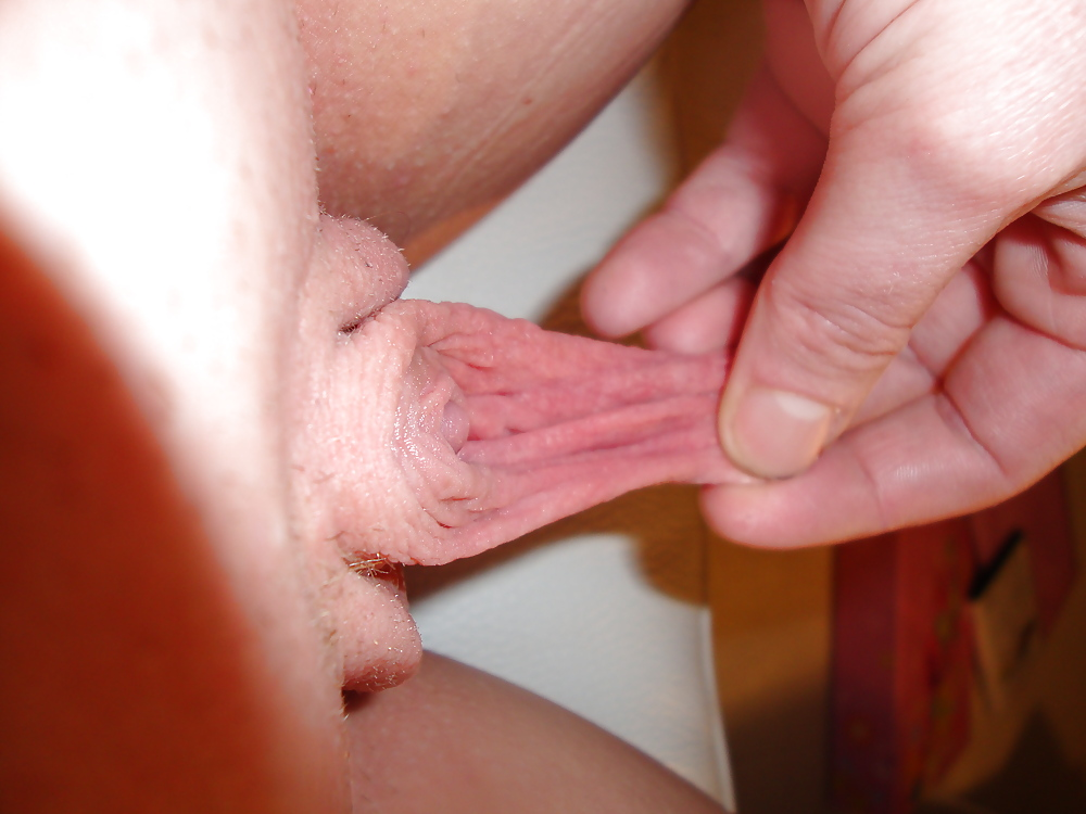 Adult Images Dating two guys and like them both