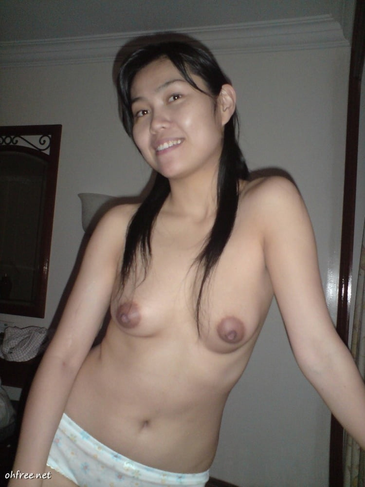 Malaysian Nude Games Goes Viral On Social Media