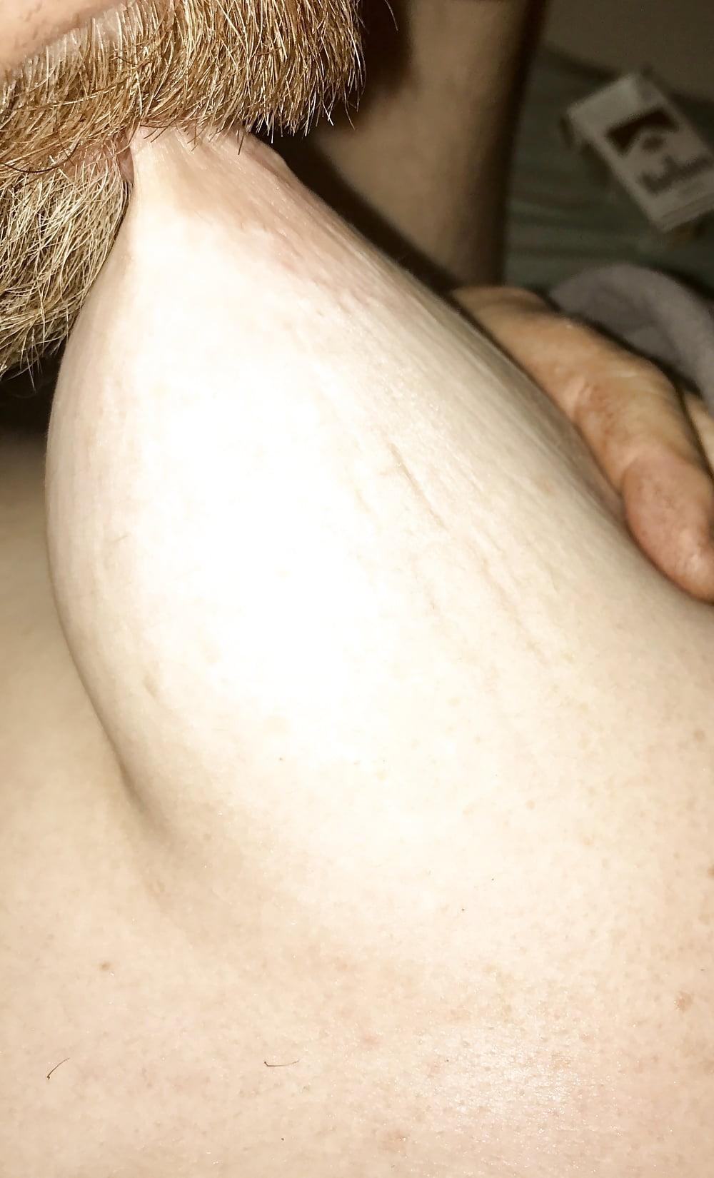 Sucking My Dick Riding Me