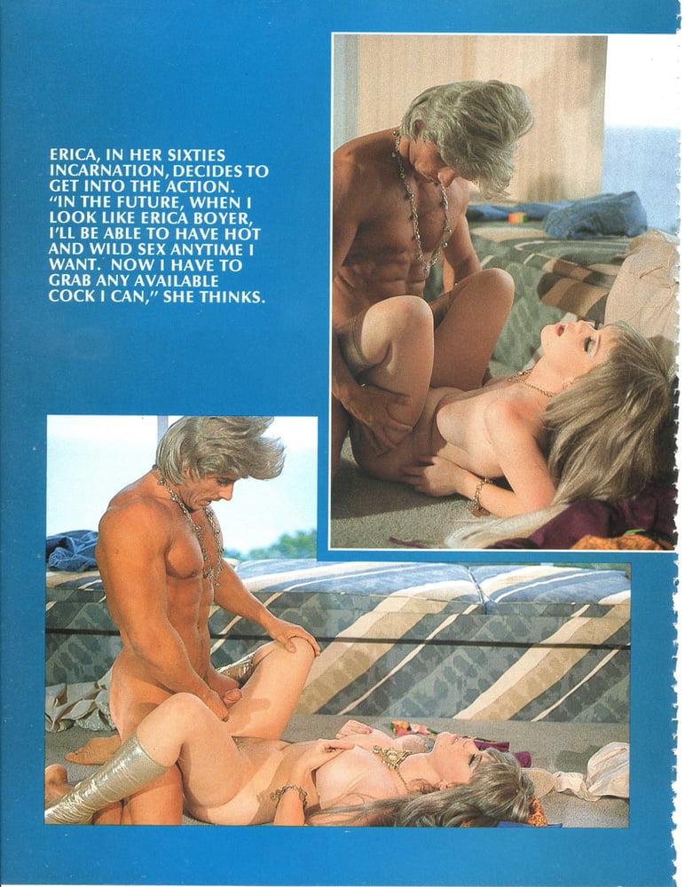 Nasty hot muscley pornstar austin wilde-8611