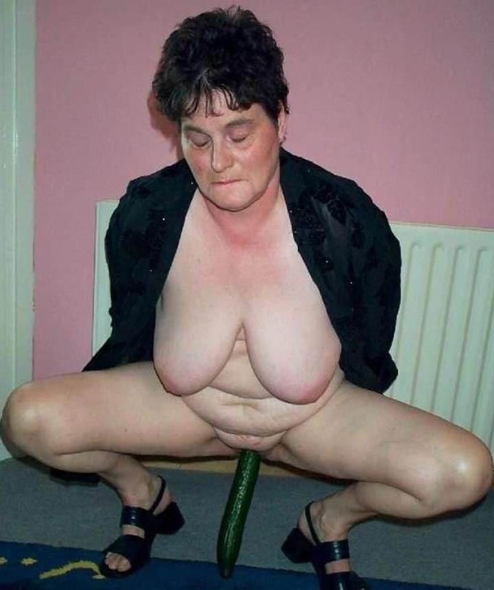 Best ugly porn pics