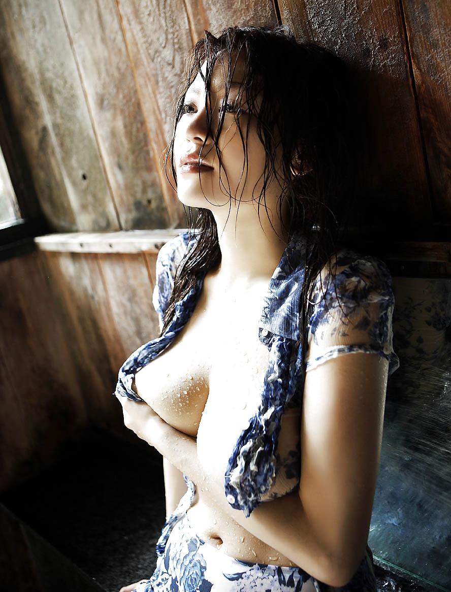 легкая эротика азия всем это