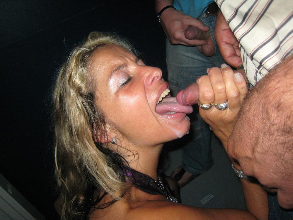 Sex Bratislava Or Swinger Club Action