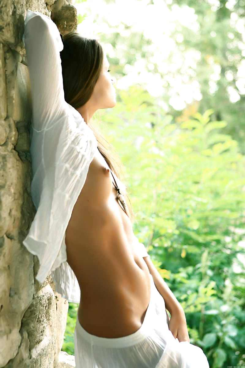 Most beautiful naked girls photos-5908