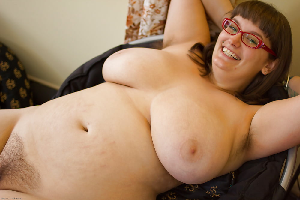 Секс эротика толстяка сопротивлялась, когда
