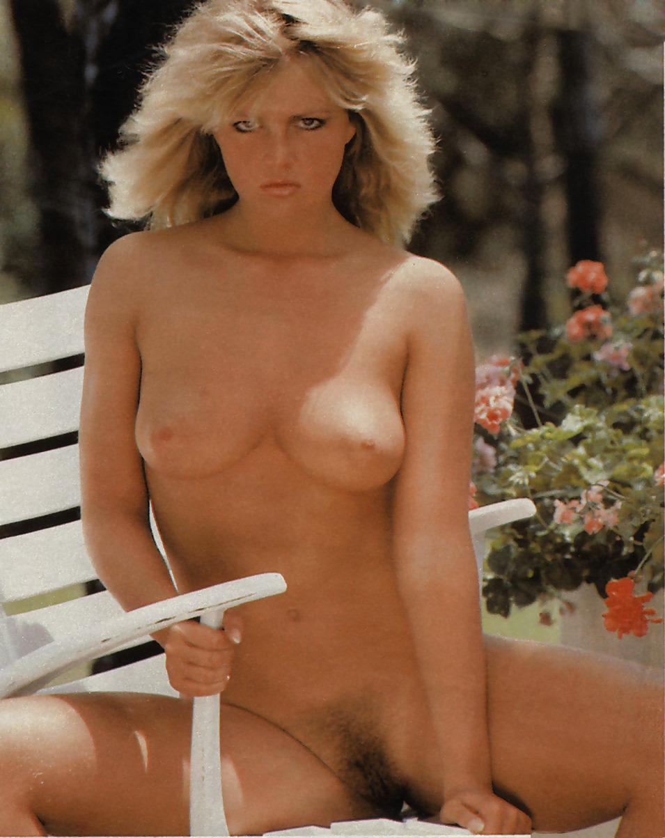 Bbs imgboard jpg nudist