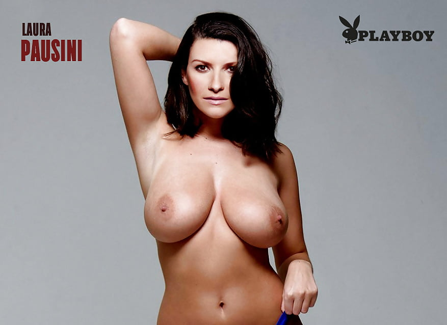 Laura pausini sexy fake images, amateur girl abuse fuck