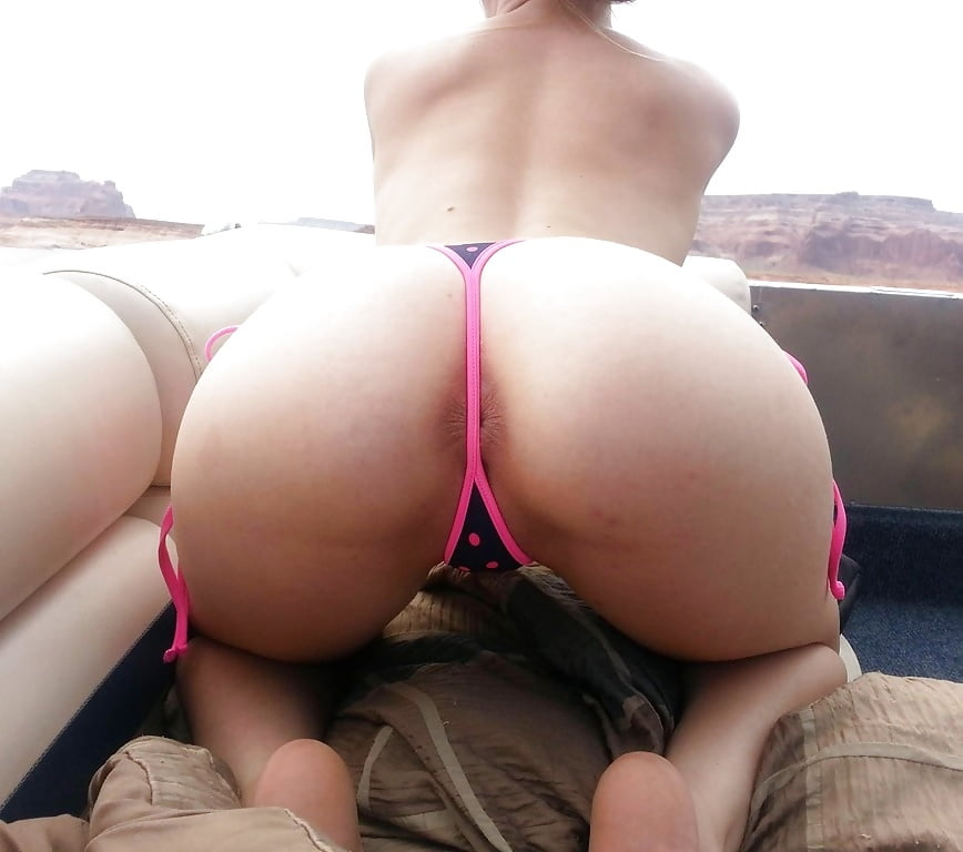 g-string-butts-amateurs-porn