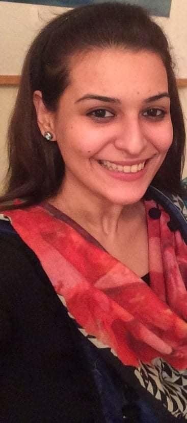 Desi Bhabhi - 8 Pics