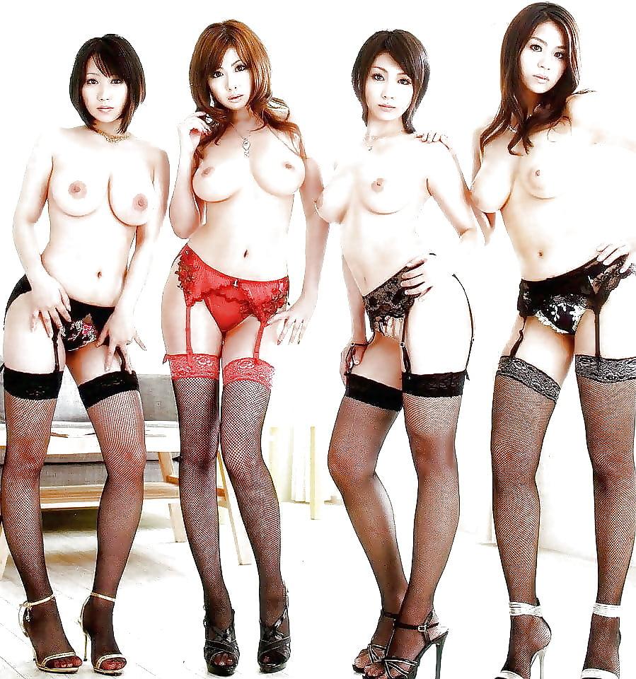 Japanese big tits mobile porn