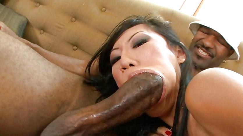 Horny asian love doctor