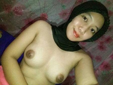 Set ultra sandra teen model nude