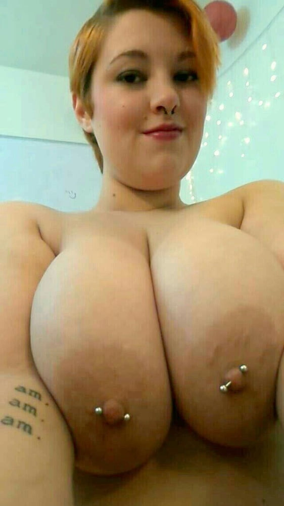 porn-nude-bbw-with-piercings-thats-barbie