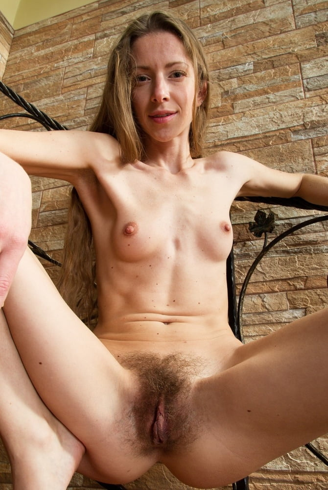 small-pussy-woman