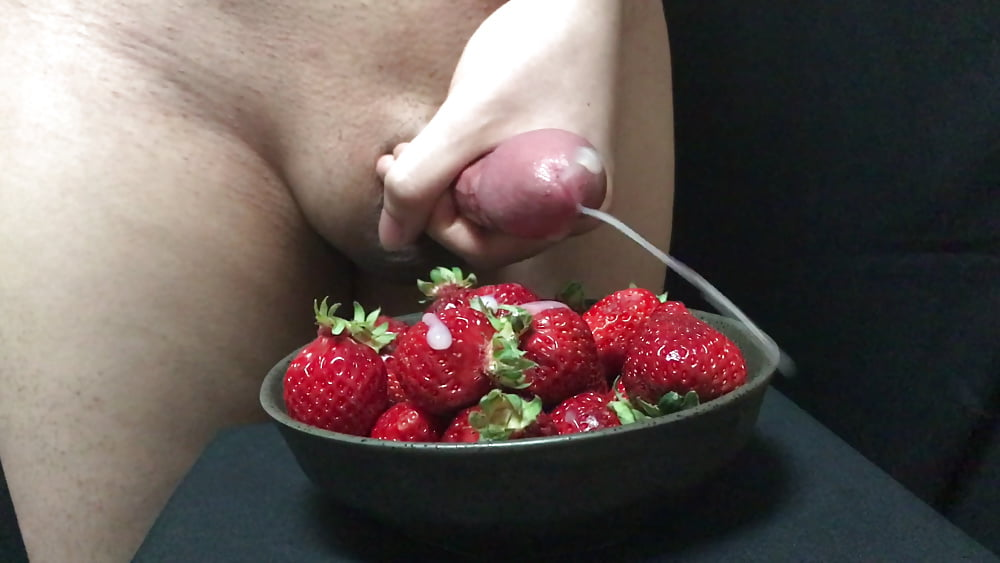 Watch Lita Phoenix Strawberry