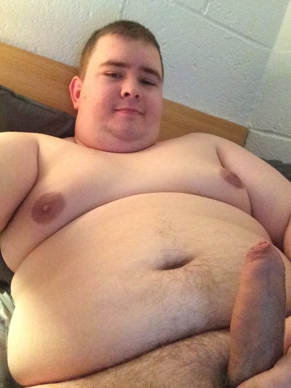 Sex chubby boy young navajo
