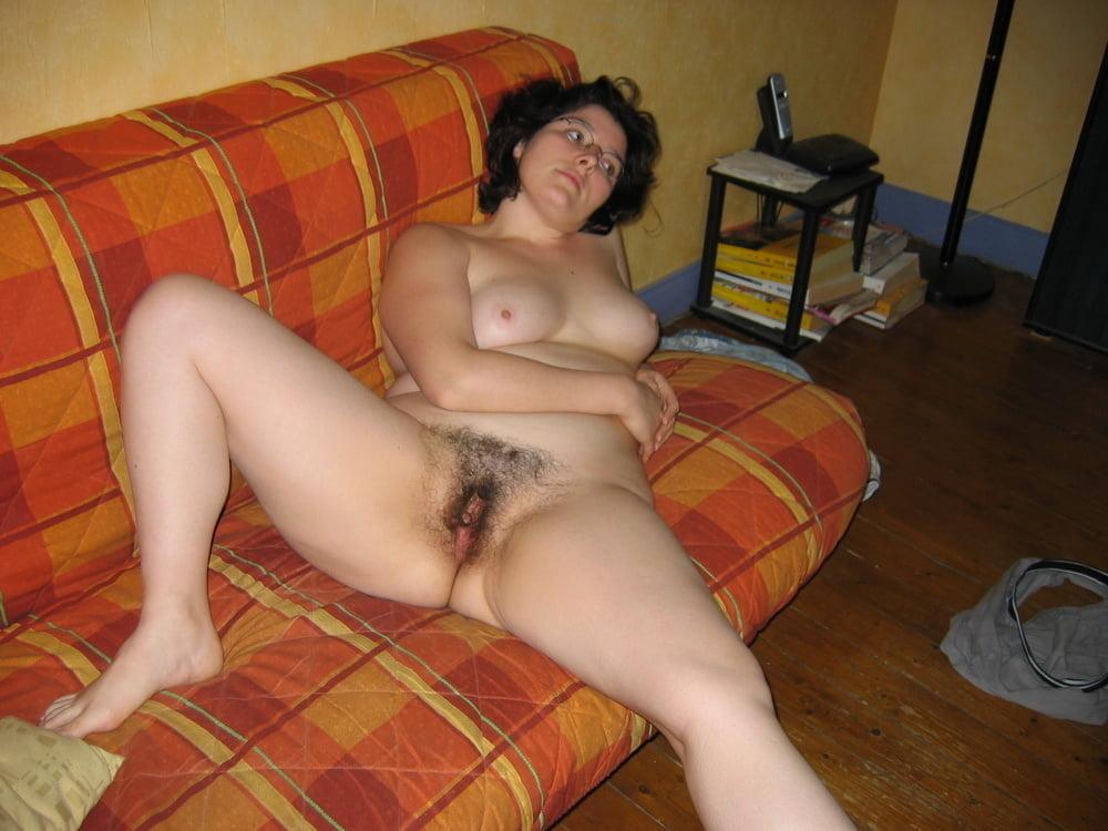 Milf older women Stunning Naked