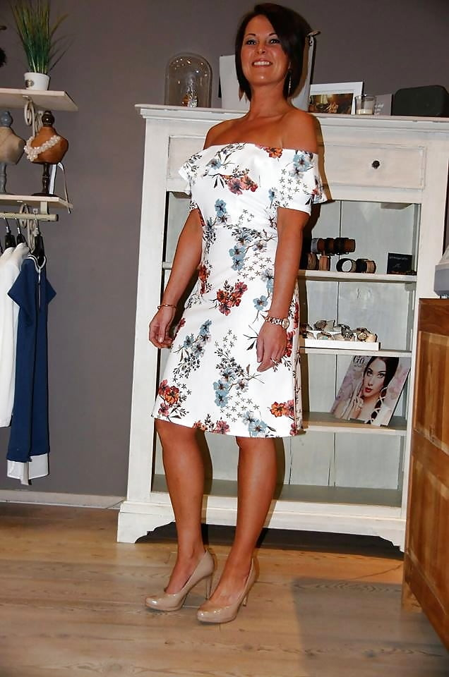 Temporary house residents fucked by the owners - 2 part 9
