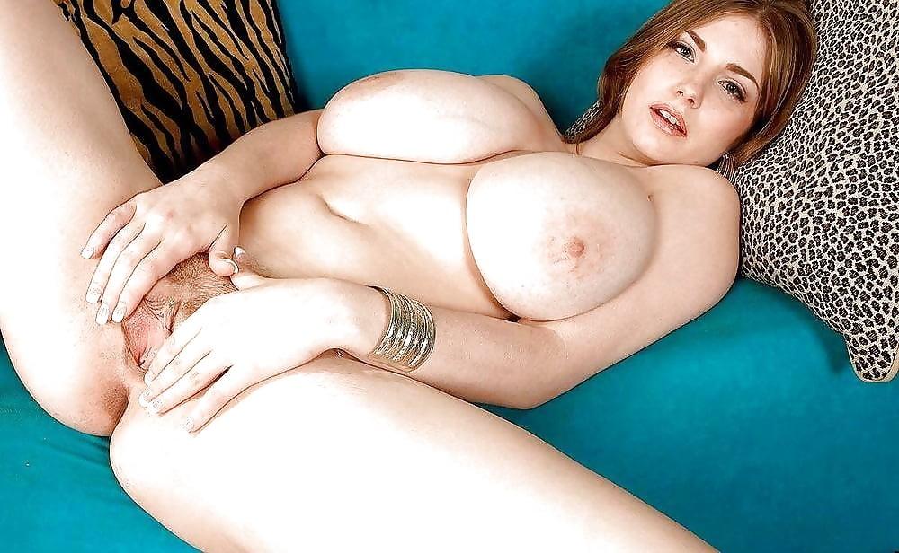 сисястых русалок возрасте порно видео - 8