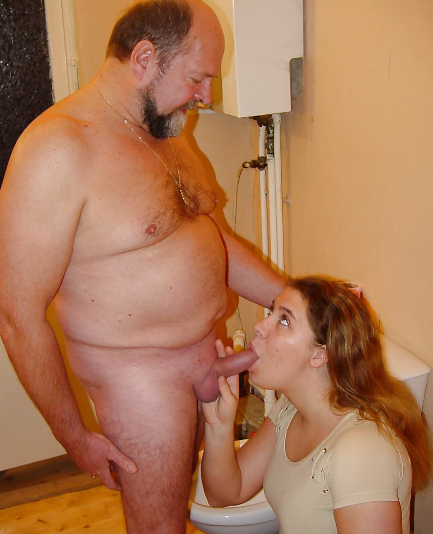 fat-young-girls-sucking