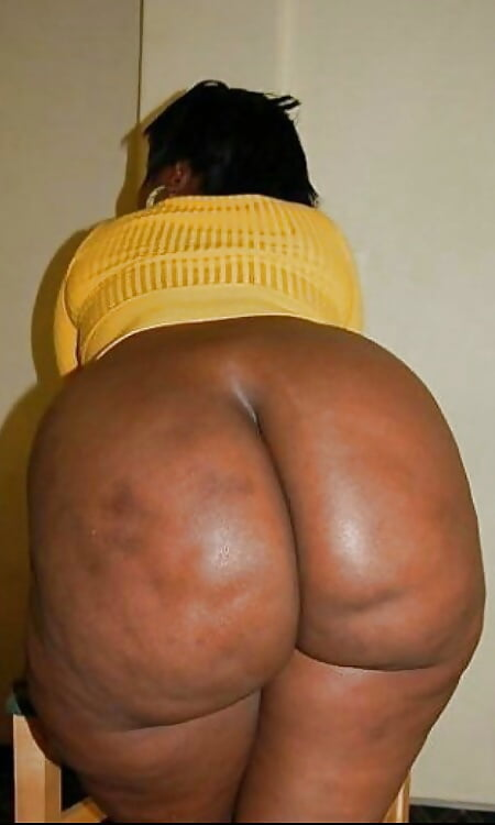 Black bbw booty pictures-8430