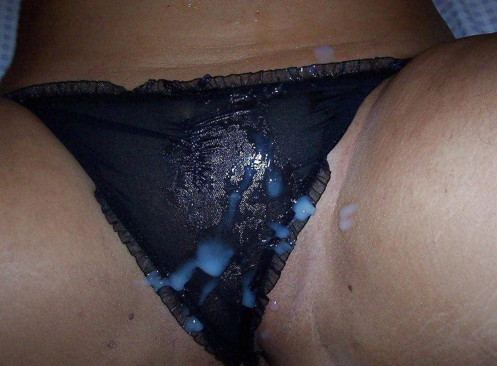 cum-over-her-panties-closeup-videos