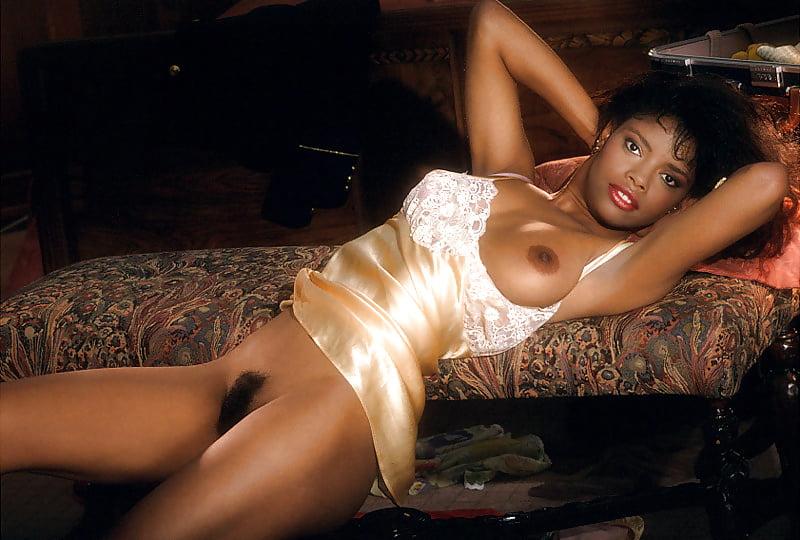 Lorraine olivia nude pics on nude naked pics