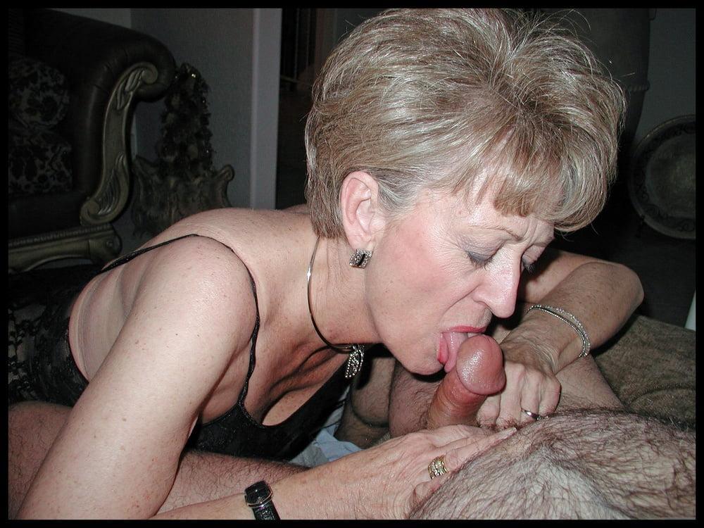 Amateur Mature Mom Son Sex