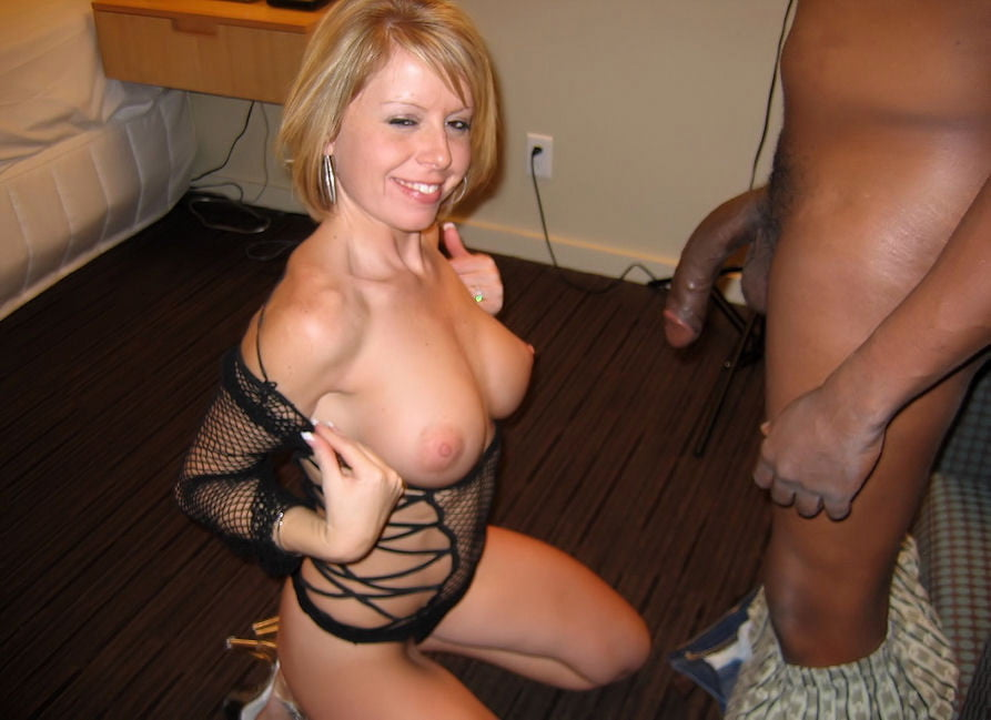 Real milf flicks, arab small girl xxx photos