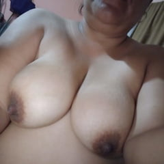 Erotic See and Save As my wifes big tits          porn pict sex album thumbnail