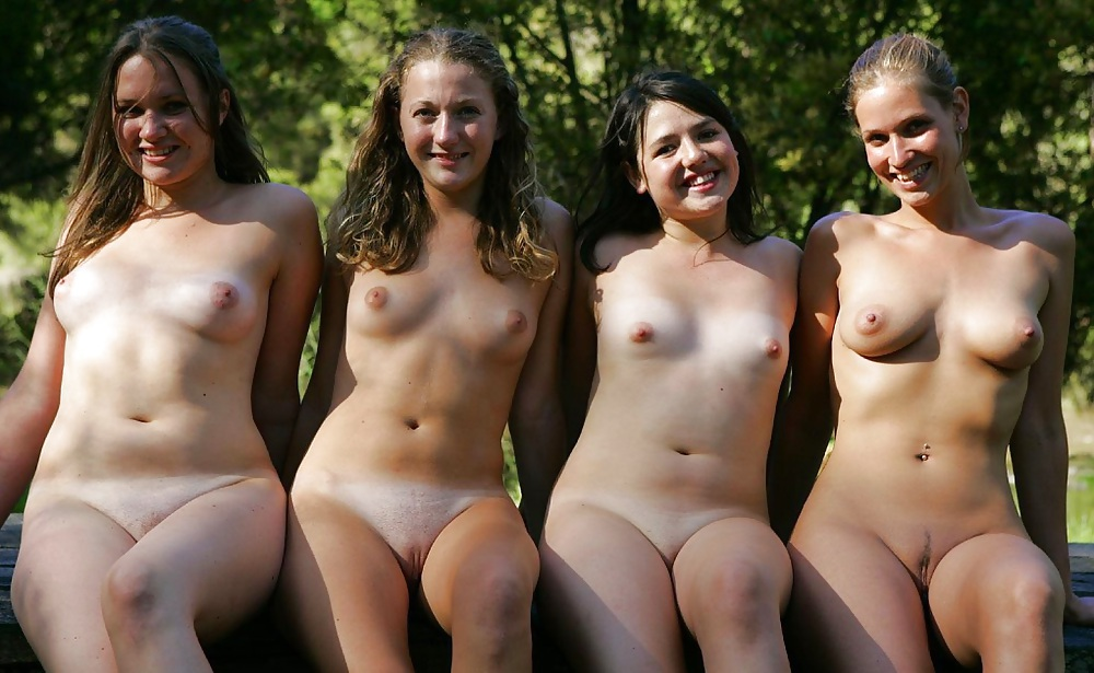 golden-young-naturalists-tits