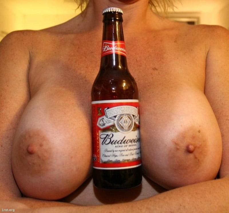 женщины, чаще за кружку пива тебя ебут за кружку пива ебать дают повернувшись мне