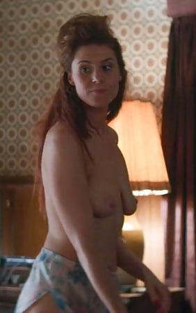 Kate Nash Nude Glow
