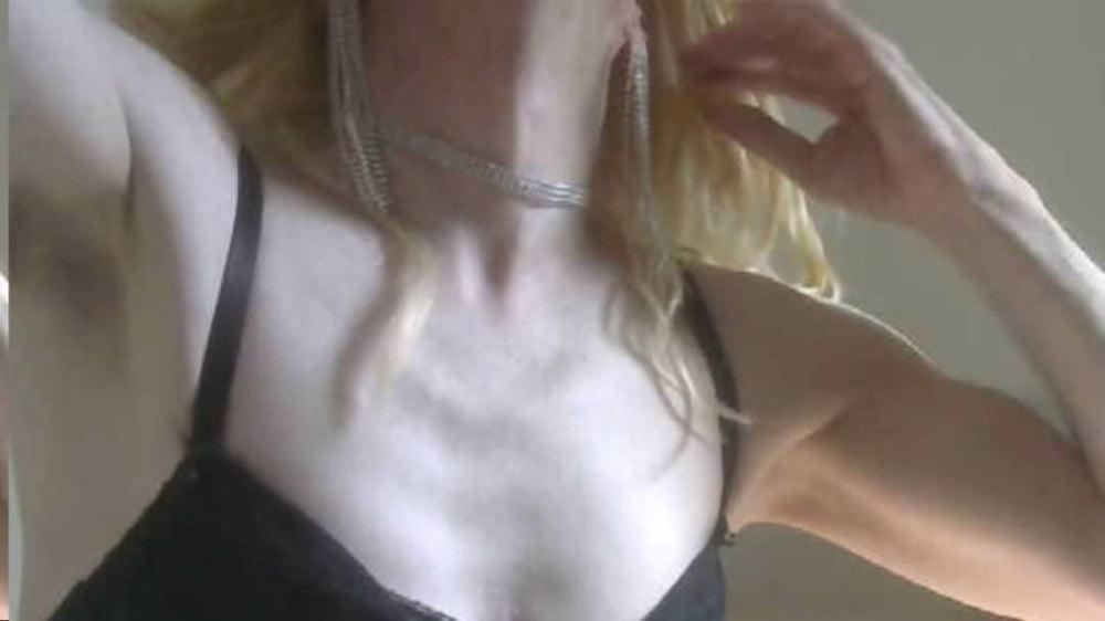 Free rebecca de mornay nude Heard sex family
