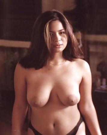 joyce jimenez sexy photos