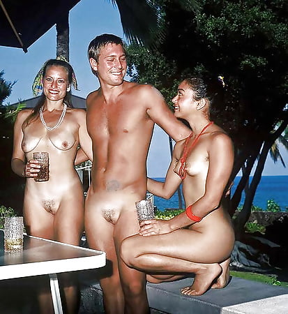 Hots Nude Resorts Beaches Nevada Images
