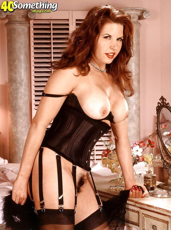Selena Steele - 251 Pics  Xhamster-7287