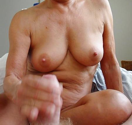 Nacktbilder Meiner Ex