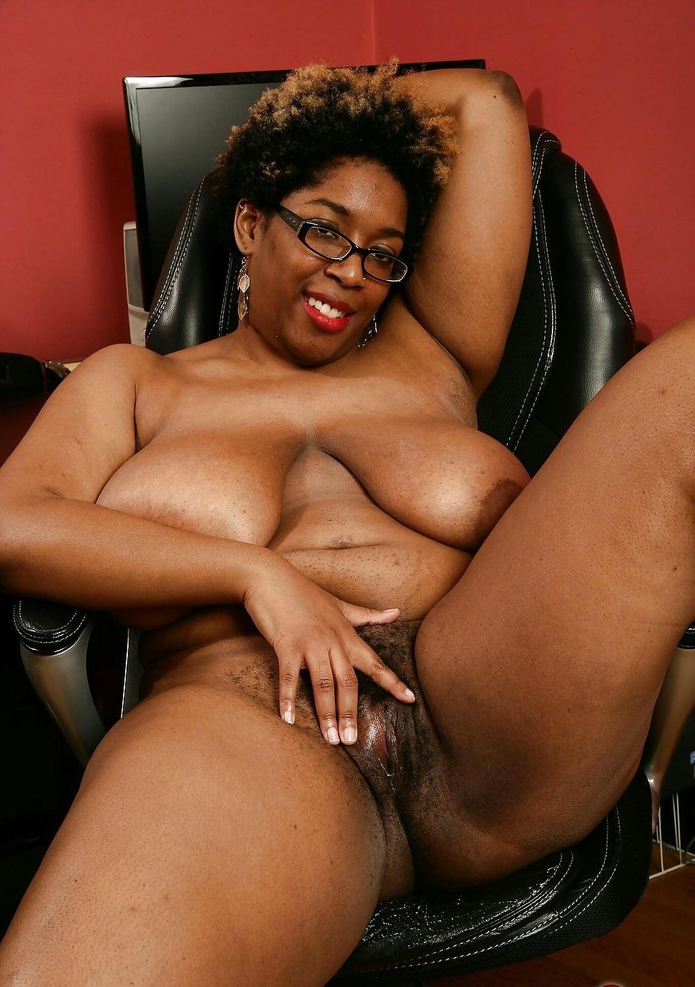 Free porn chubby, black pics