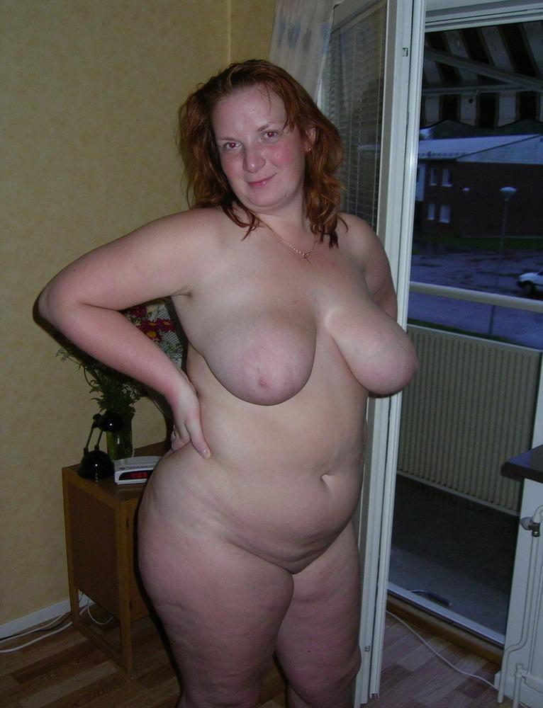chubby amateur wife tube