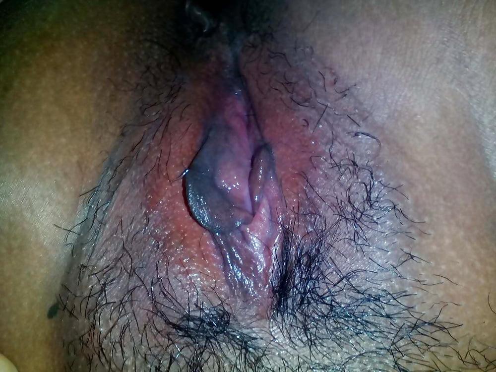 Malaysian Porn Pics