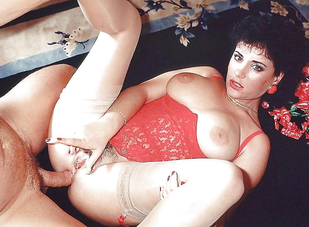 порно фото анни свонсон была очень