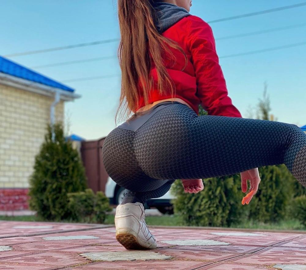 Tatiana, russian whore