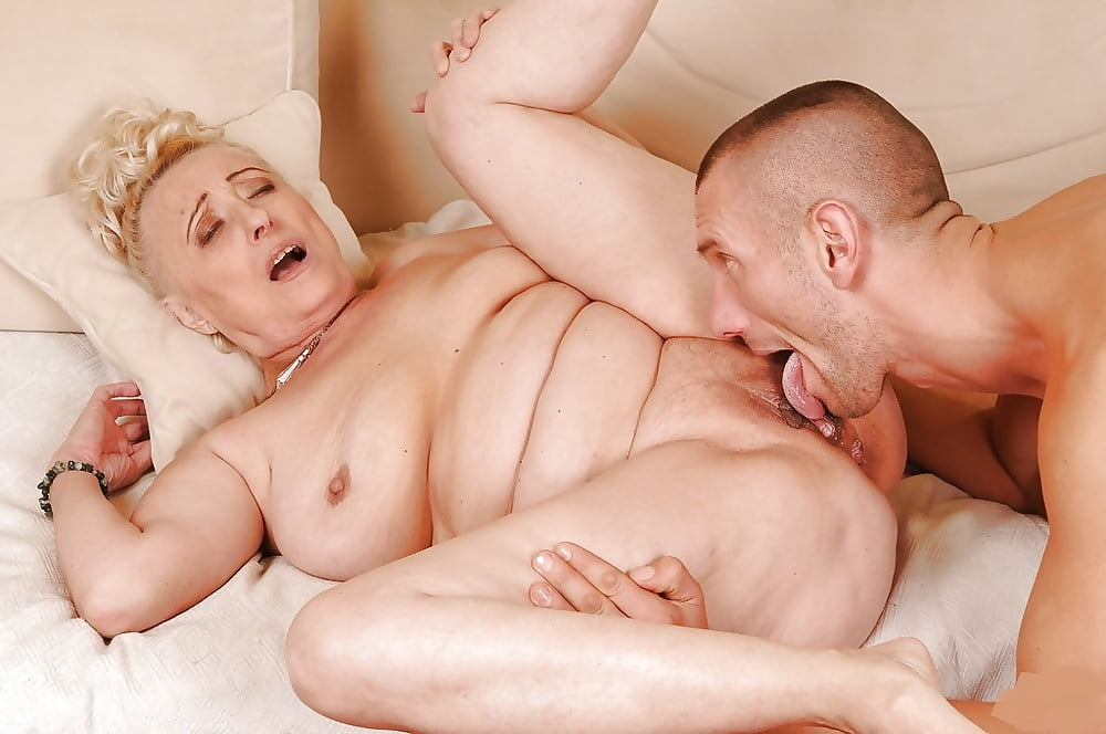 hardcore-granny-free-porn-video-college-couples-sex-gallery