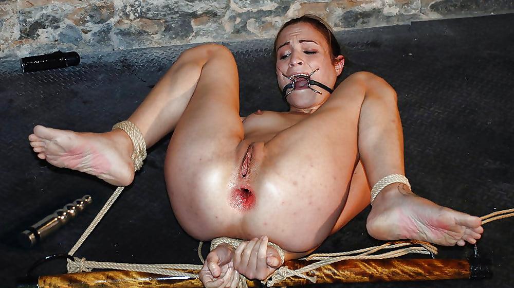 Watch BDSM