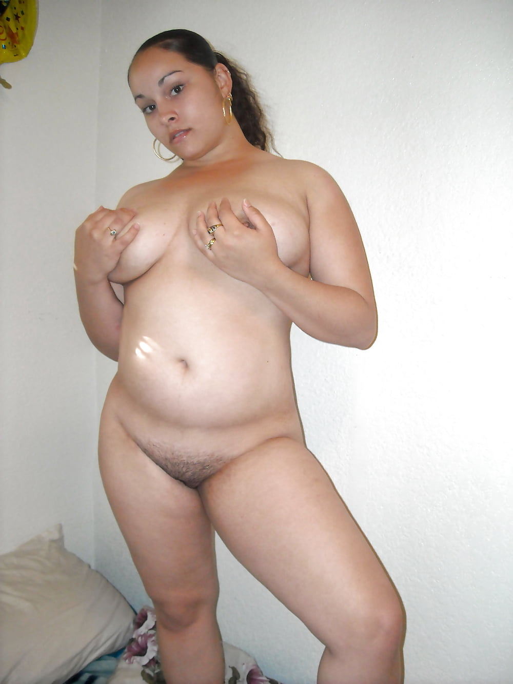 chubby-mexican-female-naked