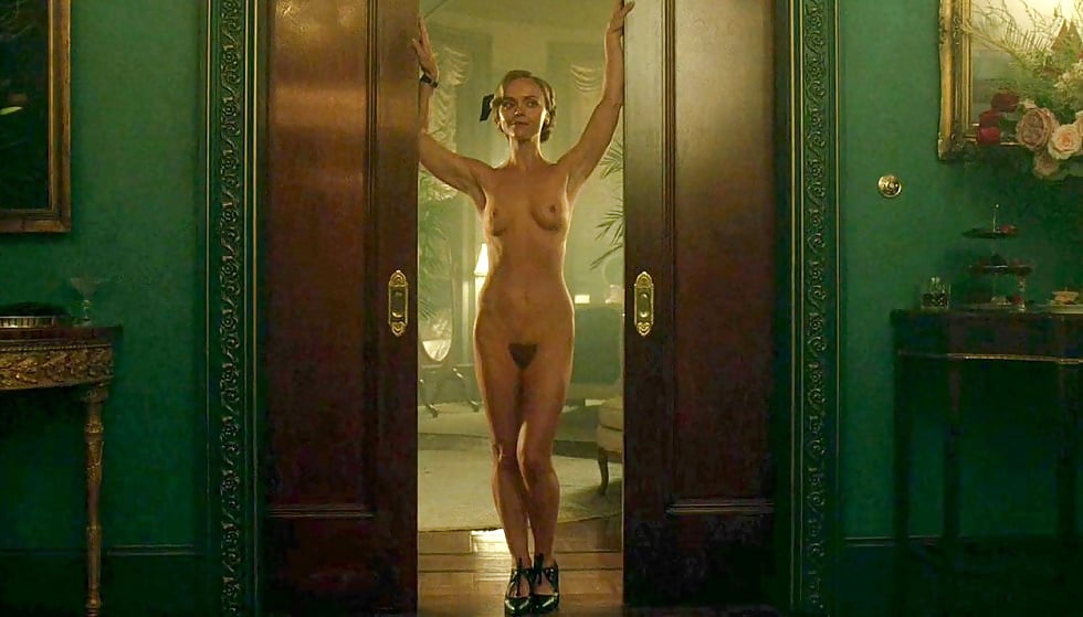 full-nude-movie-stars-sex-with-masks-pics
